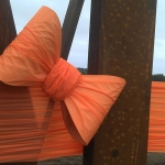 bows-for-all-occasions-58