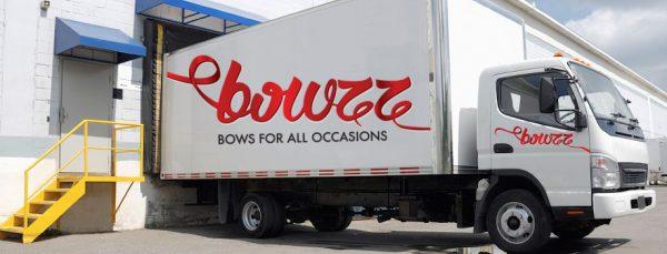We Deliver Bows Australia Wide! | Bowzz Australia