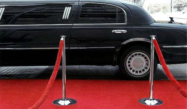 Red Carpet Event | Parties and Celebrations Awards | Party Supplies | Award Winning Decor | Winning Balloons