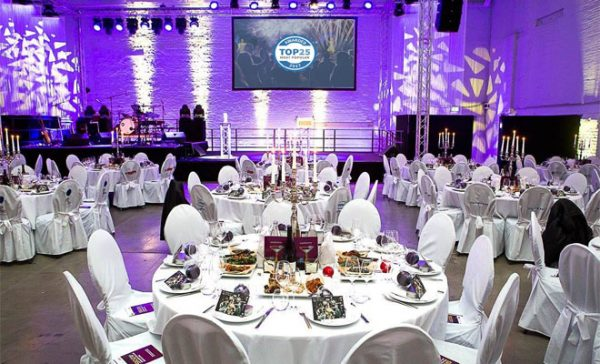 Awards events | Annual awards events | party awards | Celebration awards | Red carpet
