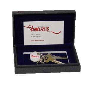 key gift box 300