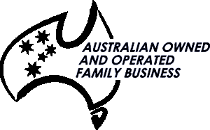 australian-owned-family-business-2