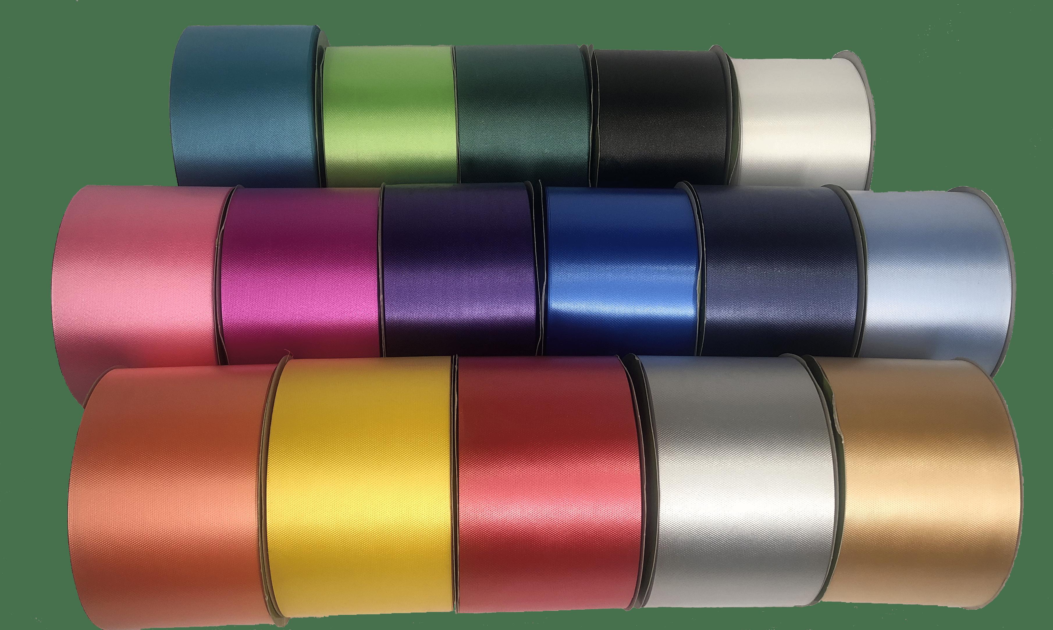premium ribbon