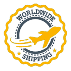 air freight worldwide